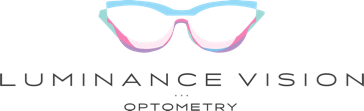 Luminance Vision Optometry